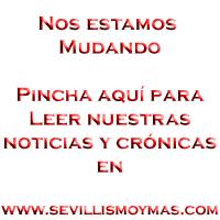 www.sevillismoymas.com